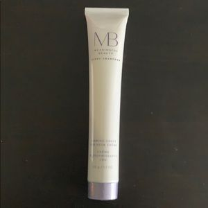 Meaningful Beauty Firming Neck and Chest Crème